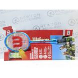 Lotto 194 Immagine