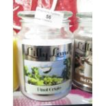 Lot 56 - Lilly Lane Candles Pinot Grigio
