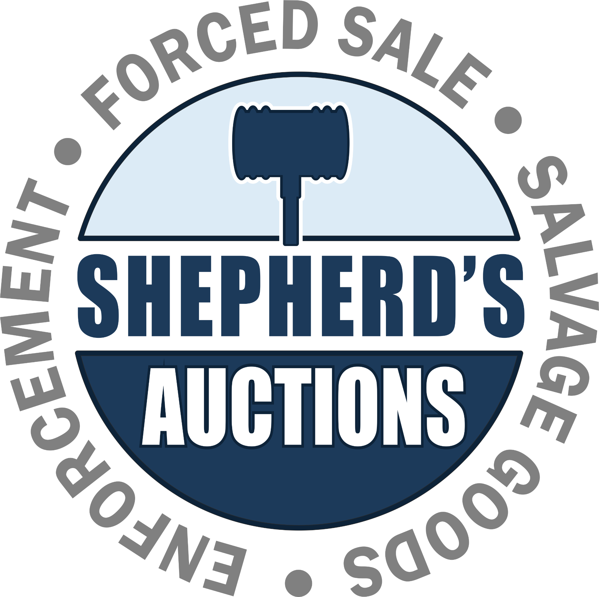 Lot 0 - Please Read Please note all lots in this auction are raw and completely unchecked and there is no