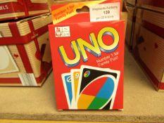 Lotto 139 Immagine