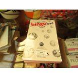 Lotto 438 Immagine