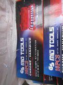 Lotto 504 Immagine