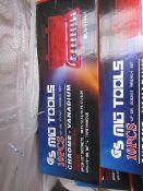 Lotto 505 Immagine