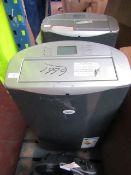 Lotto 330 Immagine