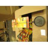 Lotto 2 Immagine