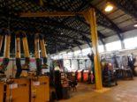 Lot 088 Image