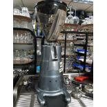 Lot 31 - New Table Top Coffee Bean Grinder -1ph  Buyer to collect from London