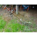 Lot 883 Image