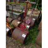 Lot 826 Image