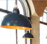 Lot 265 Image