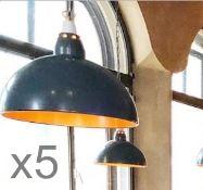 Los 545 Image