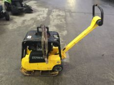 Irelands Monthly  Plant, Machinery, Truck & Agri Auction Saturday 19th January 2019