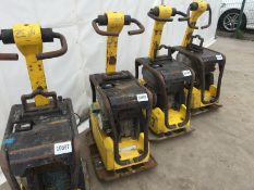 Ireland's Monthly Plant, Machinery & Agricultural Auction