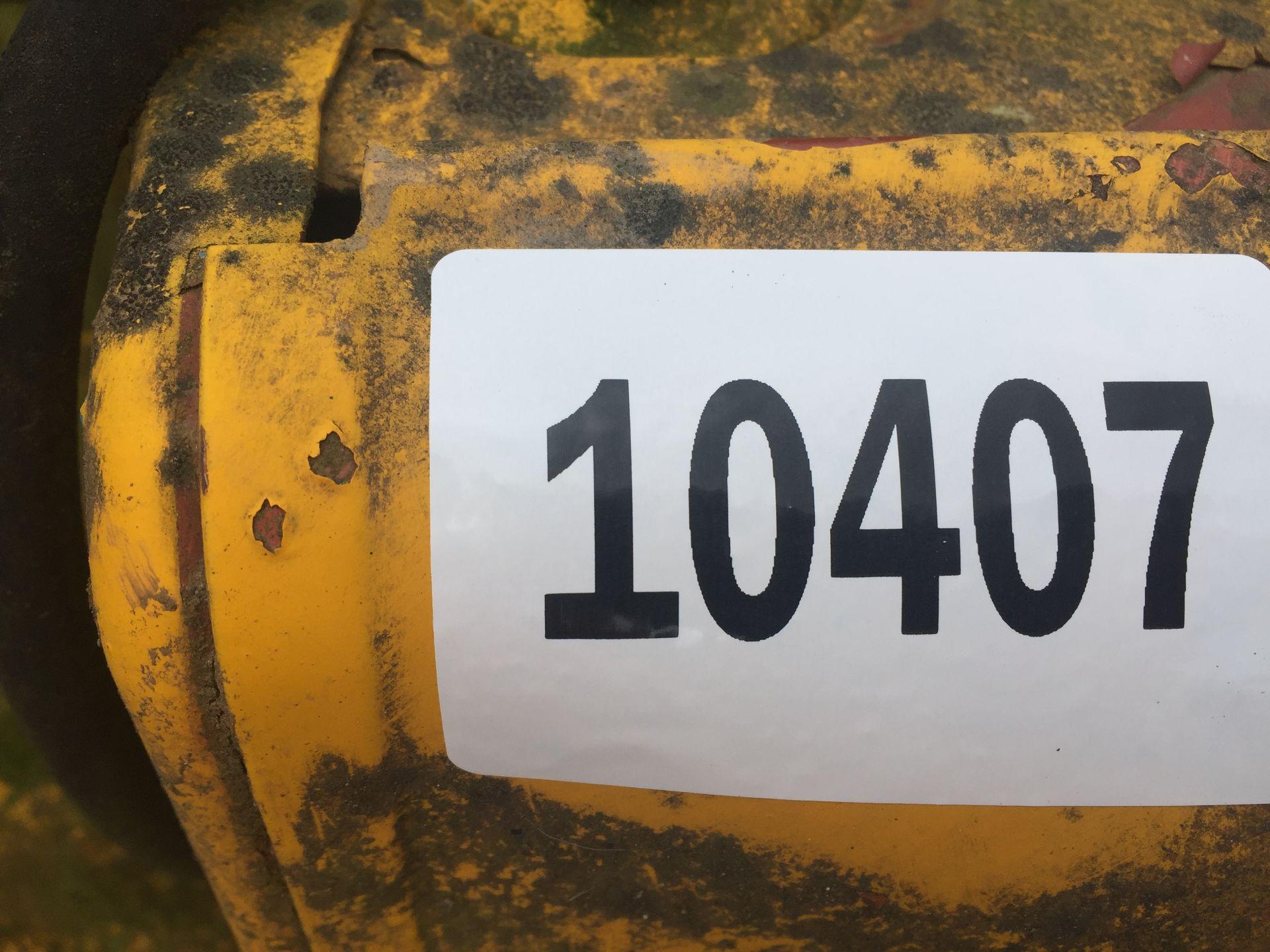 Lot 1139 - PL-10407