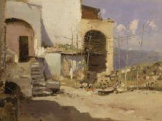 Lot 126 Image
