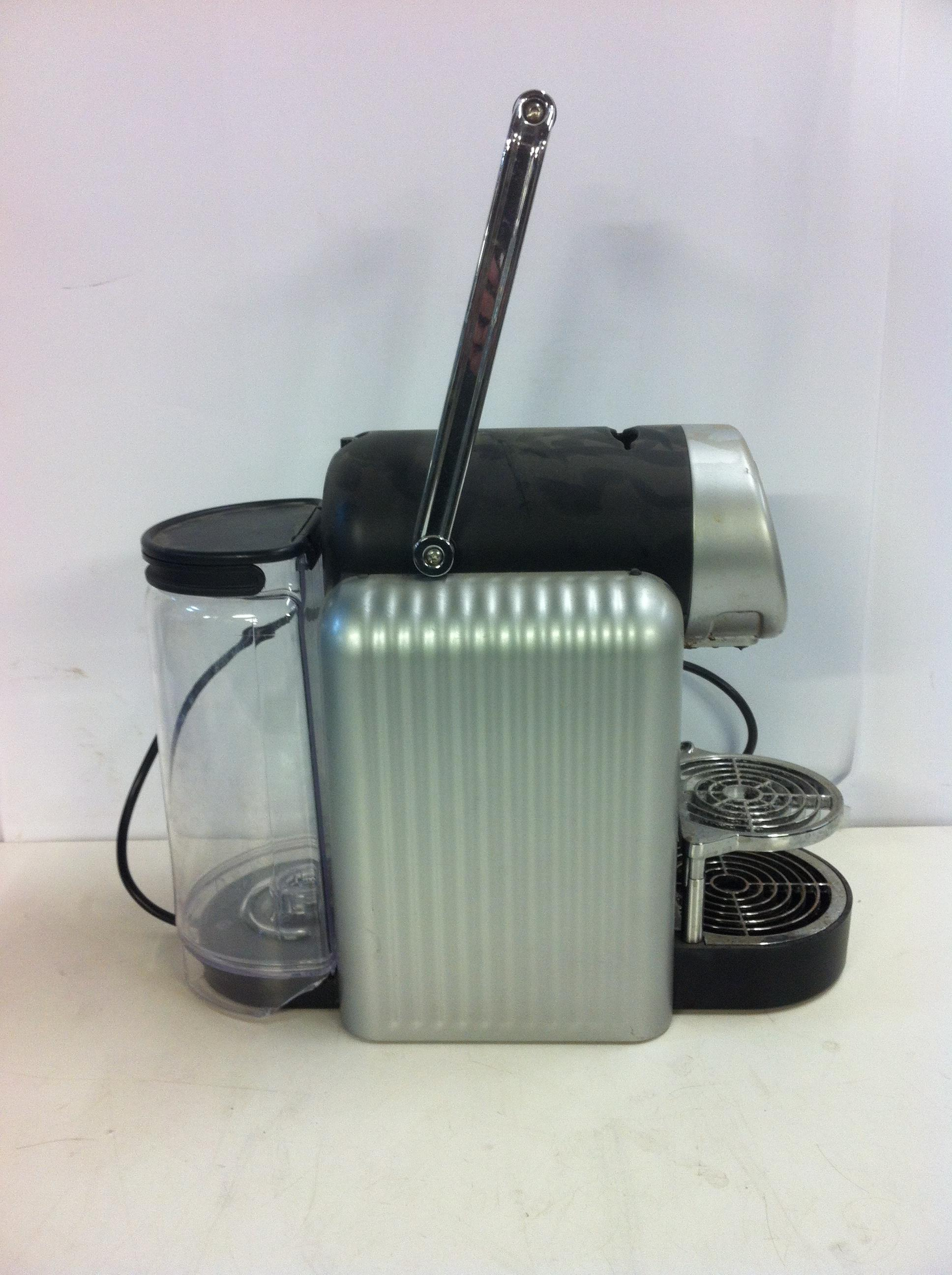 Lot 33 - 5 x Various Coffee Makers