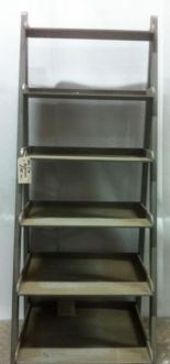 Lot 20 - Shelving Unit