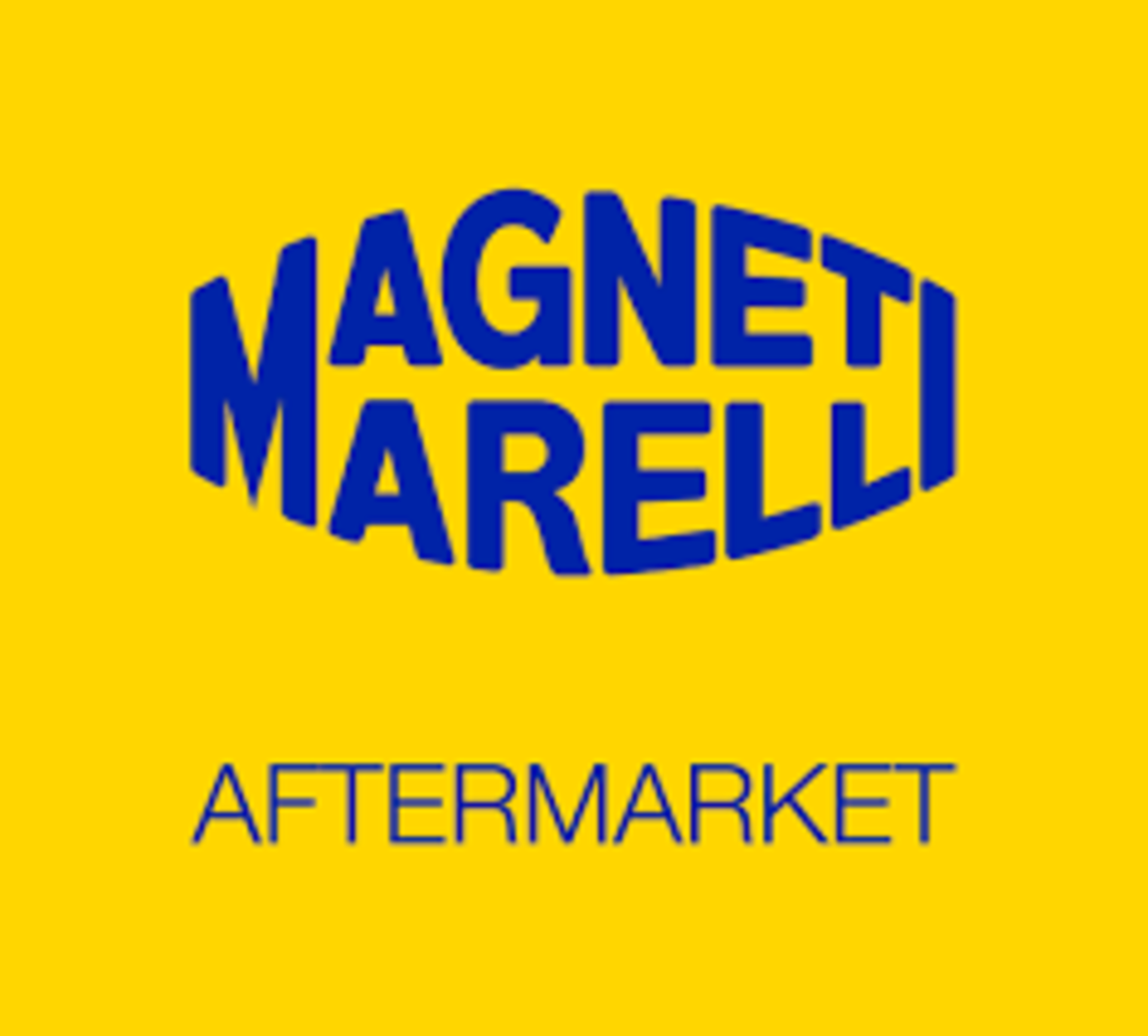 Lot 39 - Magneti Marelli BM1002 Engine Radiator