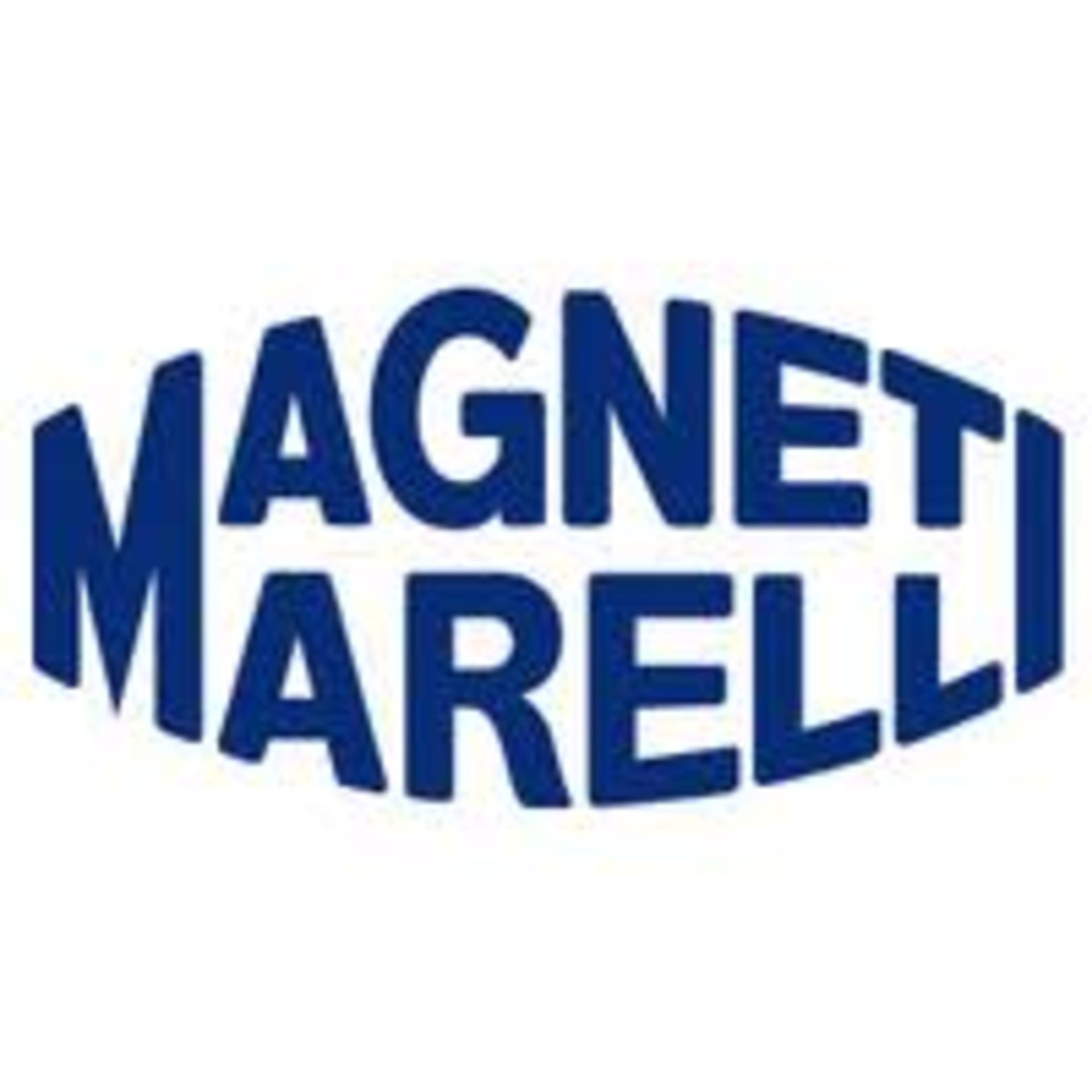 Lot 56 - Magneti Marelli BM328 Engine Radiator