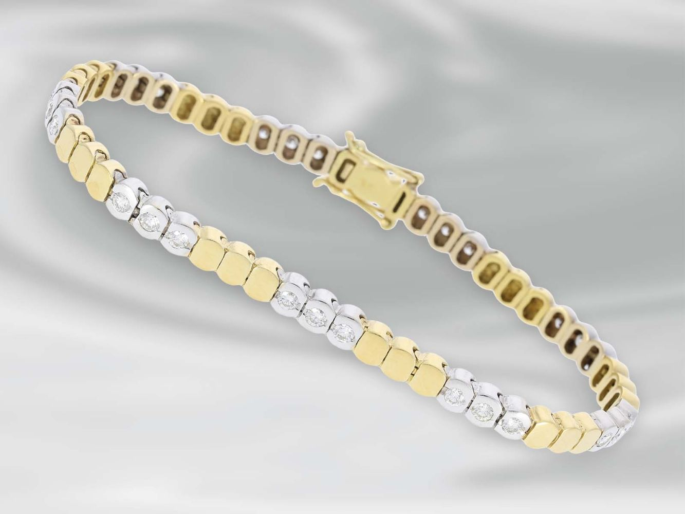 178th Auction: Fine Jewellery - Antique to Modern