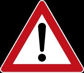 Lot 0 - Information & Errata