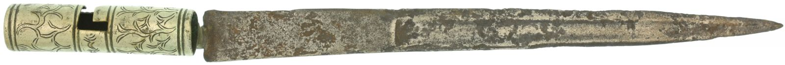 Auktionshaus Kessler | 46. Ostschweizer Waffen Auktion von