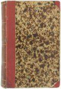 Guide des Amateurs d'Armes et Armures Anciennes, Encyclopeide d'Armurerie avec Monogrammes Par ordre
