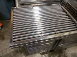 "Lot 21 - 15.5"" x 19.5"" Stainless Exhaust Hood Filters - Lot of 7"