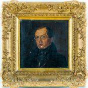 Ebers, Emil (Breslau, Beuthen 1807-1884)Maximilian Sigismund Rudolf Scheurich (1808–1866)