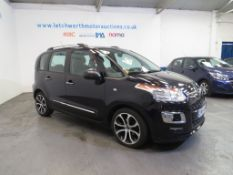 Letchworth Motor Auctions LTD Thursday 12th - 23rd September 2019