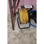 Lot 2217 Image
