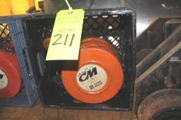 Lot 211 Image