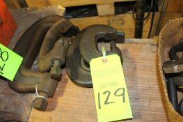 Lot 129 Image