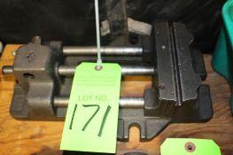 Lot 171 Image