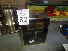 Lotto 82 Immagine