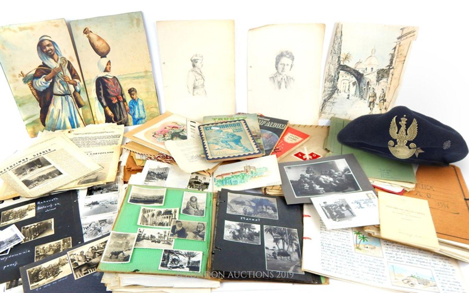 Militaria & Interiors, Antiques and Collectables