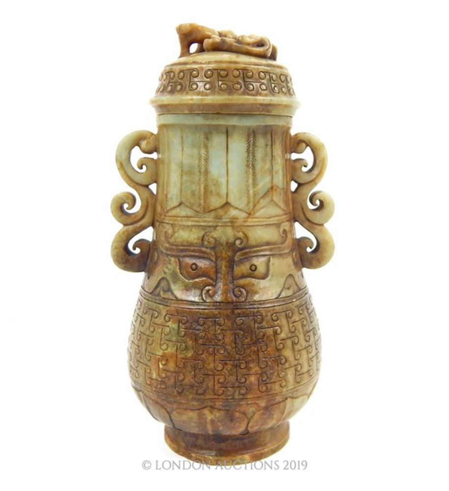 Fine Oriental & Interiors, Antiques and Collectables