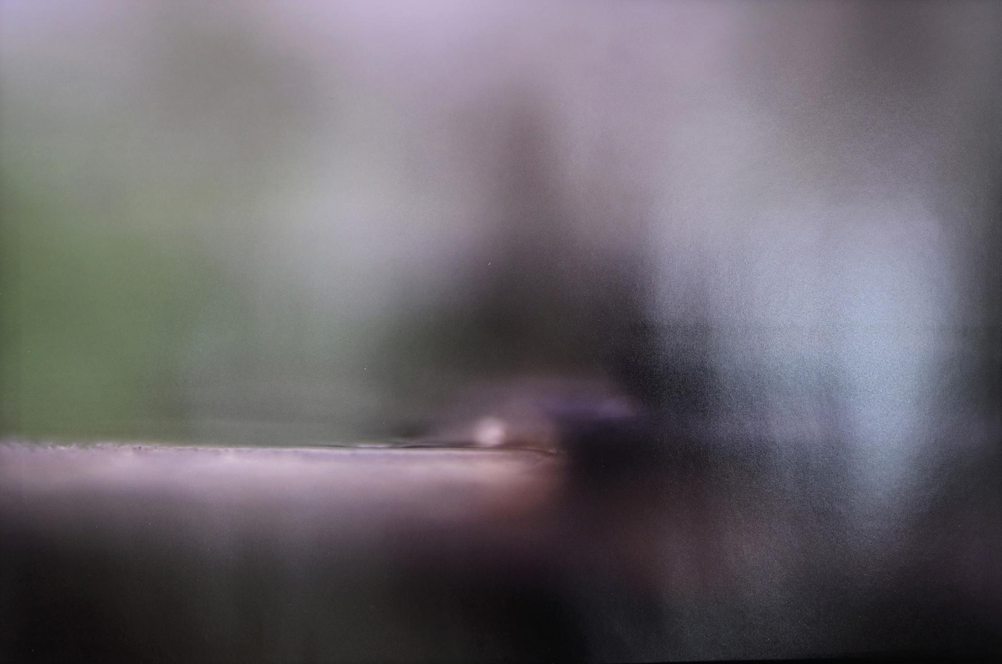 Lot 86 - Cornil Martine (XXe-XXIe ) Bords de monde - Photography - 50 x 70 cm -