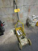 Lot 392 Image