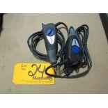 Dremel 290-01 Electric Engravers