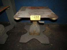 Lot 288 Image