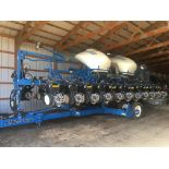 Lot 10 - 2013 Kinzie 3600 ASD 12/23, Corn & Bean, Evolution Series Planter