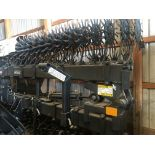 Lot 4 - Yetter 3530 30' Quickhitch Rotary Hoe