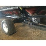 Lot 19 - Killbros Utility Transport Head Cart