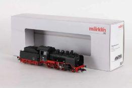 "Märklin 36240, Dampflok ""24 016"" der DBMärklin 36240, Dampflok ""24 016"" der DB, fx-Digital-"