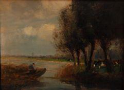 """HONDIUS VAN GESSEL, Olga Edna Lettice, """"Olga"""", *5.11.1906 Soemberlawang/Niederl Indien, +Naarden,"""