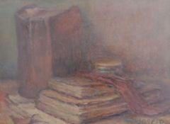 IDSERDA, André, *16.3.1879 Ter Apel, +2.2.1952 Hilversum, arb Laren (Nord-Holland), Antwerpen, (