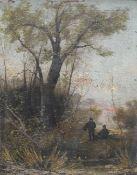 HEIDER, Fritz v, *3.9.1868 München, letzte Erwähnung vor 1923, stud München (Heim), Ak Karlsruhe (