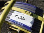 Lot 4126 Image