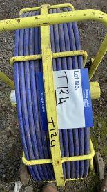Lot 4124 Image